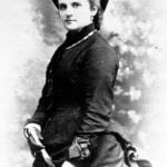 Charlie by Kate Chopin — full text of a 1900 short story
