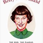 How Betty MacDonald's Mrs. Piggle-Wiggle Came to the Page