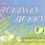 The Runaway Bunny by Margaret Wise Brown (1942)