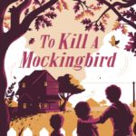 Quotes From To Kill A Mockingbird by Harper Lee