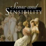Quotes from Sense and Sensibility by Jane Austen
