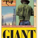 Giant by Edna Ferber (1952)