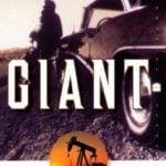 Giant by Edna Ferber (1952)
