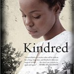 Quotes From Kindred by Octavia E. Butler