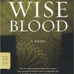 Wise Blood by Flannery O'Connor (1952)
