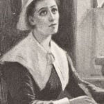 5 Poems by Anne Bradstreet, Colonial American Poet
