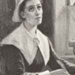 5 Poems by Anne Bradstreet, Colonial American Poet