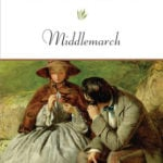 Quotes from Middlemarch by George Eliot