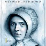 The Poetry of Anne Bradstreet: An Analysis