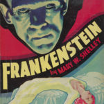 It's Alive! Frankenstein at 200 at The Morgan Library & Museum
