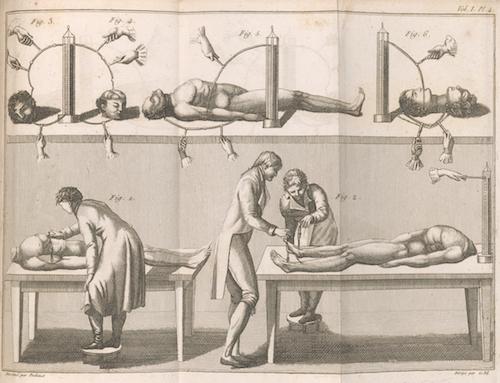 Aldini, Giovanni, 1762-1834. Essai theorique et experimental sur le galvanisme