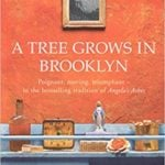 How Betty Smith Came to Write A Tree Grows in Brooklyn, in Her Own Words