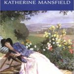 Bliss by Katherine Mansfield (1918) – Full Text