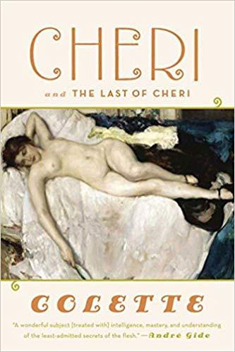 Cheri by Colette