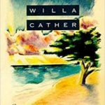 My Mortal Enemy by Willa Cather — Two Opposing Reviews