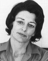 Anne Sexton poet