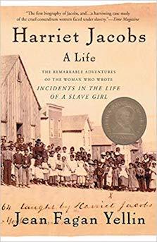 Harriet Jacobs-a Life