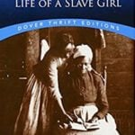 Incidents in the Life of a Slave Girl by Harriet Ann Jacobs: An Introduction