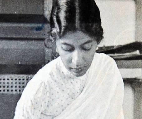 Raghavan Chudamani