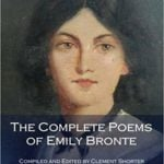 A Chronology of the Brief Life of Emily Brontë