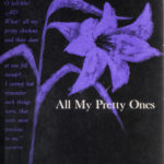 All My Pretty Ones by Anne Sexton (1962)