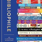 Books about Bookshops, Libraries, & Reading for True Bibliophiles