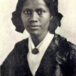 9 Poems by Frances Watkins Harper, 19th-Century Author and Reformer