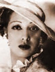 Gwendolyn B. Bennett