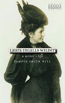 Laura Ingalls Wilder - A Writer's life