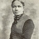 Inspiring Speeches by Frances Watkins Harper, 19th-Century Reformer & Author