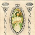 Lady of the Manor: Frances Hodgson Burnett's The Shuttle (1907)