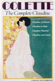 The complete Claudine by Colette