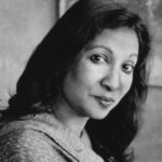 Remembering Meena Alexander, Indian Poet and Scholar