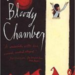 The Bloody Chamber by Angela Carter (1979)