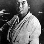 The Poetry of Gabriela Mistral: A Brief Overview and Analysis