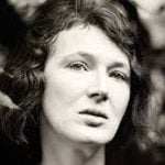 Memorable Quotes by Angela Carter from Her Literary Works