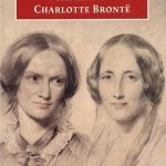 The Life of Charlotte Brontë by Elizabeth Gaskell (1857)
