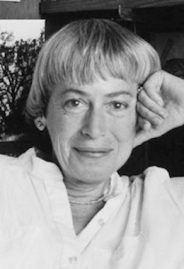 Best ursula le guin books