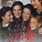 The 1994 Film Adaptation of Little Women, Louisa May Alcott's Timeless Classic