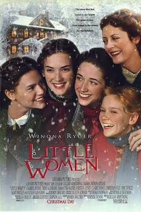 little women 1994 film