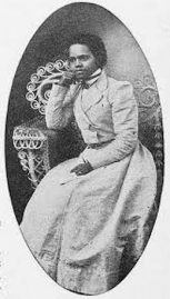 Effie Waller Smith