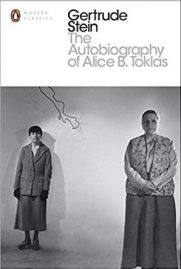 The autobiography of Alice B. Toklas2