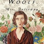 Quotes from Mrs. Dalloway by Virginia Woolf