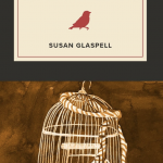 A Jury of Her Peers by Susan Glaspell (1917) – full text
