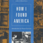 How I Found America: The Collected Stories of Anzia Yezierska