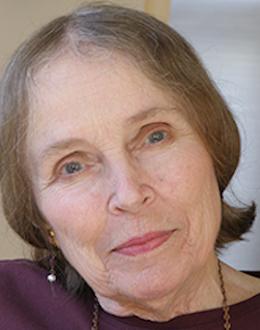 Natalie Babbitt