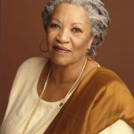 25 Wise Quotes by Toni Morrison on Writing and Living