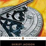 The Sundial by Shirley Jackson (1958)
