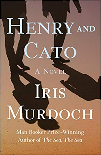 Henry and Cato by Iris Murdoch