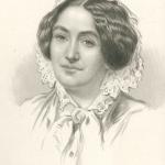 Caroline Kirkland